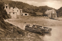 South Sands History 1